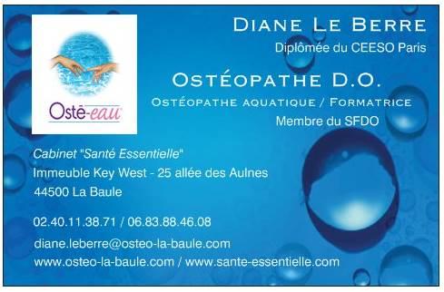 cdv Diane LE BERRE - recto.jpg