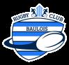 logo-rugby-club-baulois