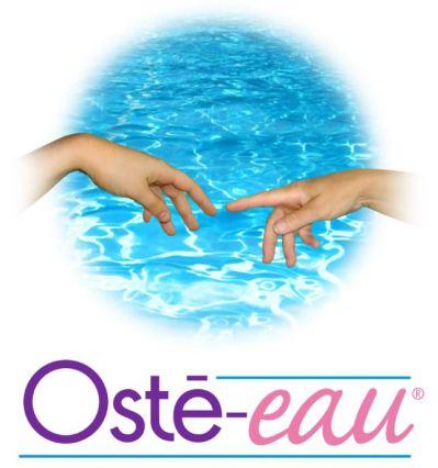 Oste-eau - logo