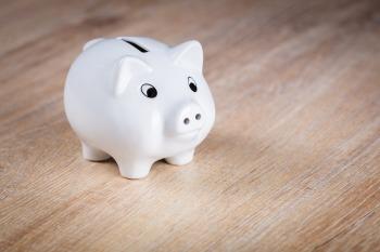 remboursement-mutuelle-osteopathie