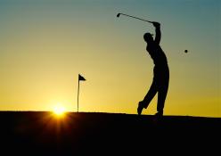 oste-eau-consultation-sport-golf