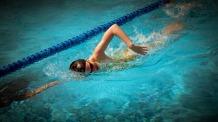 oste-eau-consultation-sport-natation
