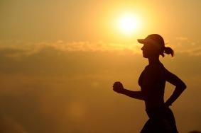 oste-eau-consultation-sport-running