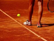 oste-eau-consultation-sport-tennis