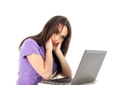 oste-eau-consultation-travail-sedentarite-stress