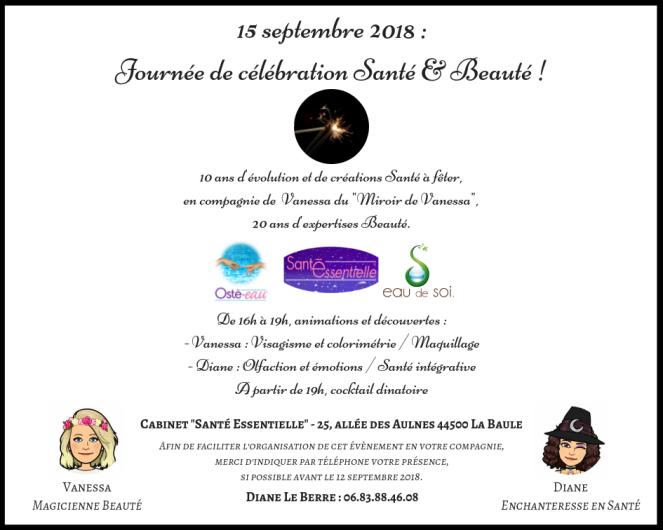 oste-eau-15-septembre-2018-journee-celebration-santé -beauté